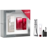 Shiseido Bio-Performance Glow Revival Eye Set