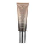 Urban Decay Naked Skin One and Done Hybrid Complexion Cream 40ml