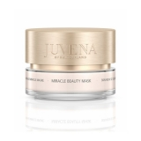 Juvena Skin Specialists Miracle Beauty Mask 75ml