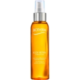 Biotherm Body Refirm Stretch Oil 125ml
