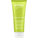 Biotherm Pure-Fect Skin 2 in 1 Pore Mask 75ml