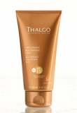 Thalgo Age Defence Sun Lotion Body SPF 15 150ml