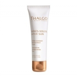 Thalgo Sun Repair Cream Mask Face & Decolleté 50ml