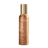 Thalgo Satin Tanning Oil Body & Hair SPF6 125ml