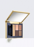 Estee Lauder Pure Color 5 Colour Eyeshadow 7g 05