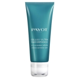 Payot Celluli Ultra Performance Cellulite Corrector Care 200ml