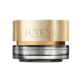 Juvena Skin Rejuvenate Lifting Night Cream 50ml