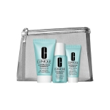 Clinique Anti Blemish Set