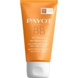 Payot My Payot BB Cream Blur 50ml