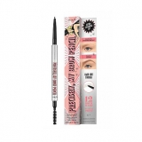 Benefit Precisely, My Brow Eyebrow Pencil 0,08g