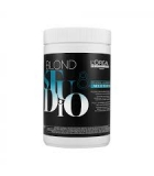 L´Oréal Blond Studio Multi Tech Pulver 500g