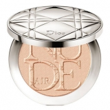 Dior Diorskin Luminizer Shimmering Sculpting Powder 6g 1