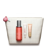 Clarins Mission Perfection Serum Kit