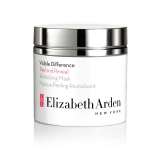 Elizabeth Arden Visible Difference Peel And Reveal Mask 50ml