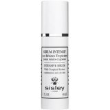 Sisley Sérum Intensif Aux Résines Tropicales 30ml