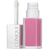 Clinique Liquid Matte Lip Colour + Primer 6ml