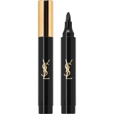 YSL Couture Eye Marker