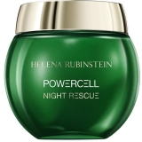 Helena Rubinstein Powercell Cream-in-Mousse Night Rescue