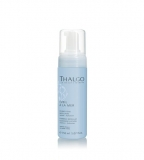 Thalgo Foaming Cleansing Lotion 150ml