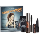 Benefit Easy was a Crime