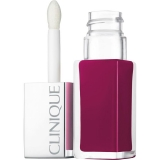 Clinique Pop  Lacquer 6,5g