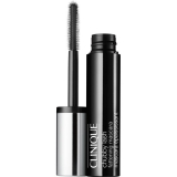 Clinique Chubby Lash Fattening Mascara 8ml