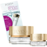 Juvena Skin Rejuvenate Intensive Nourishing Day Set