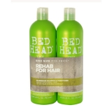 Tigi Bed Head Re-Energize Duo Kit