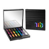 Urban Decay Full Spectrum Eyeshadow Palette 25.2g