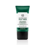 The Body Shop Tea Tree Pore Minimiser 30ml