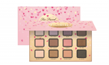 Too Faced Funfetti Eye Shadow Palette
