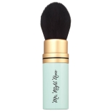 Too Faced Mr. Right Now Perfectly Portable Powder Brush