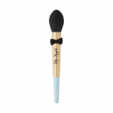 Too Faced Mr. Right Perfect Powder Brush