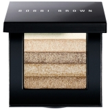 Bobbi Brown Shimmer Brick Compact Beige