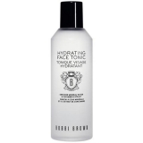 Bobbi Brown Hydrating Face Tonic 200ml