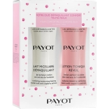 Payot Les Demaquillantes Duo Intense