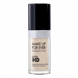 Make Up For Ever Ultra HD Makeup