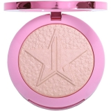 Jeffree Star Cosmetics Highlighter Supreme Frost