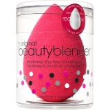 Beautyblender Sponge Red Carpet