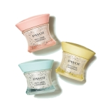 Payot Pate Grise Soin SOS Anti-Imperfections L'Originale