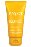 Payot Protective Anti-Aging Face Cream SPF30