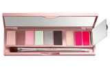 Lancome Absolutely Rose La Palette