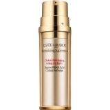 Estee Lauder Revitalizing Supreme+ Global Anti-Aging Wake Up Balm 30ml