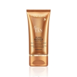 Lancome Flash Bronzer Night Sun 50ml