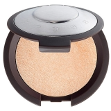 BECCA Shimmering Skin Perfector Pressed Highlighter 8g - Champagne Pop