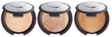 BECCA Shimmering Skin Perfector Pressed Highlighter 8g