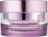 Givenchy Radically No Surgetics Age-Defying & Unifying Multi-Protective Care
