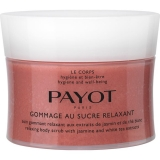 Payot Gommage au Sucre Relaxant 200ml