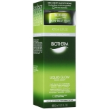 Biotherm Liquid Glow Skin Best Set