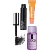 Clinique Chubby Mascara Set